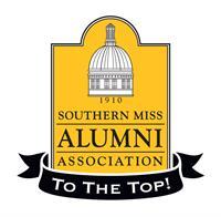 Southern Miss Alumni Association