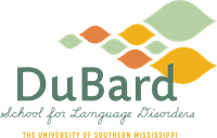 DuBard School for Language Disorders USM