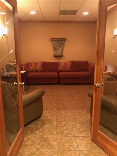 Gallery Image 1AF60843-05E9-49C5-BF3C-293745E5F904.jpeg