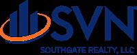 SVN | Southgate Realty, LLC