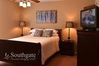 Southgate Executive Lodging, LLC