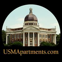 www.USMApartments.com