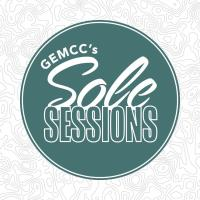 GEMCC's Virtual Sole Sessions Workshop Lunch for Business Owners presented by Stander & Company