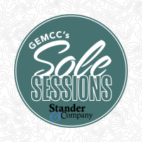 Sole Sessions Workshop for Small Business Owners presented by Stander & Company