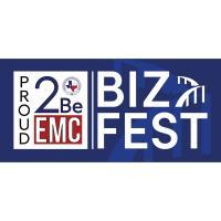 BizFest 2020