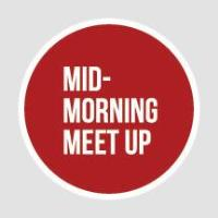 GEMCC's Virtual Mid-Morning Meet Up