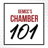 GEMCC's Chamber 101 presented by Lone Star Mailing & Printing