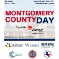2021 Montgomery County Day
