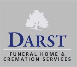 Darst Funeral Home