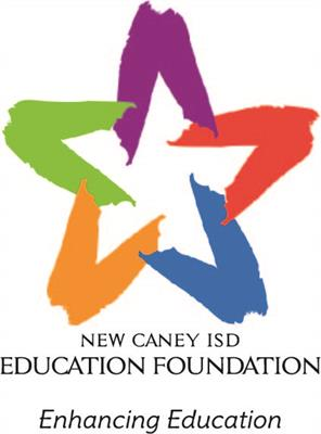 New Caney ISD Education Foundation
