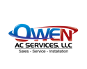 Owen AC Services, LLC.