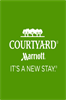 Courtyard by Marriott Houston/Kingwood