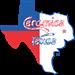 Ceramics Texas