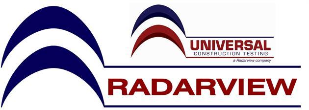 Radarview LLC