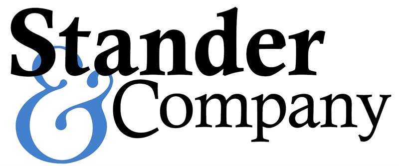 Stander & Company