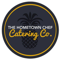 The Hometown Chef Catering Co.