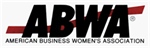 American Business Women's Association (AB