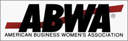 American Business Women's Association (AB