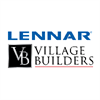 Lennar and Village Builders Houston - Belinda Wallace