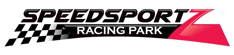 Speedsportz Racing Park at Grand Texas