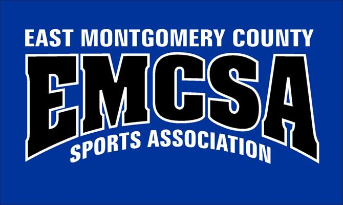 East Montgomery County Sports Association
