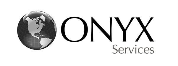 ONYX Services, Inc.