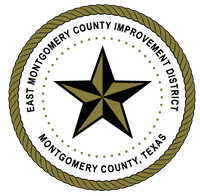 East Montgomery County Improvement Dist.
