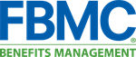FBMC Benefits Management, Inc.