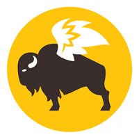 Buffalo Wild Wings - Valley Ranch