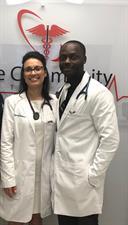Diverse Community Healthcare, PLLC