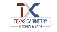 Texas Cabinetry Kitchen & Bath