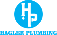 Hagler Plumbing