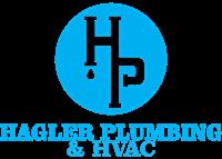 Hagler Plumbing & HVAC