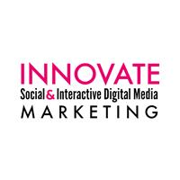 Innovate Social Media LLC