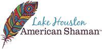 Lake Houston American Shaman