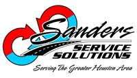 Sanders A/C Service Solutions
