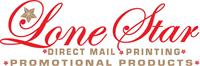 Lone Star Mailing and Printing