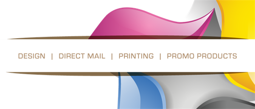Lone Star Mailing and Printing dba Lone Star Promo Solutions