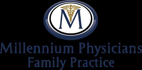 Millennium Physicians Family Practice