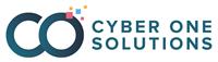 Cyber One Solutions, LLC.