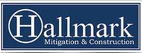 Hallmark Mitigation & Construction LLC