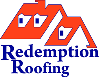 Redemption Roofing