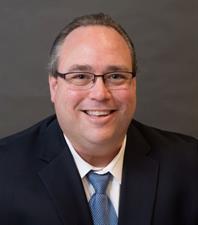 Jason Dauenhauer Insurance Agency (Farmer