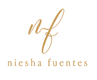 The Fuentes Co | Niesha Fuentes