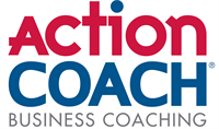Build A Better Business | LUNCH-and-LEARN Seminar