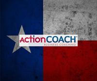 ActionCOACH Lake Houston