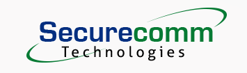 Secure Comm Technologies