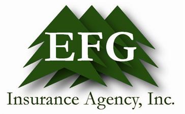 EFG Insurance Agency, Inc.