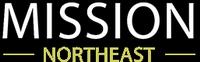 Mission Northeast