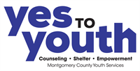 Montgomery County Youth Services, Inc.  YES to YOUTH